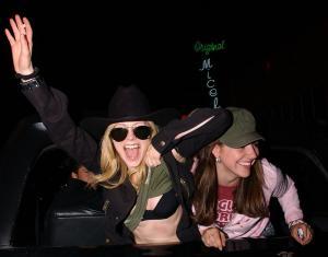 Avril_Lavigne7s.jpg