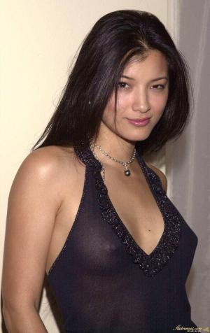 Kelly-Hu