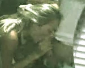 lindsay-lohan-sex-tape-blowjob