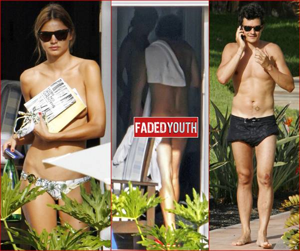 Miranda_Kerr-Orlando_Bloom-Spain-xnews2-s001.jpg