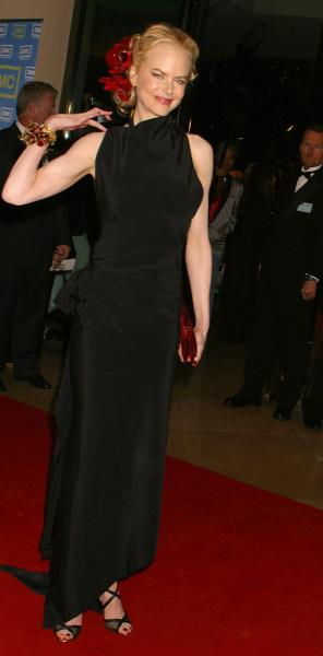 Nicole-Kidman-ACA-xnews2-007.jpg