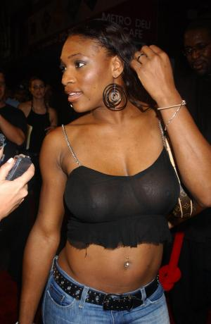 Serena_Williams_see-thru_001.jpg