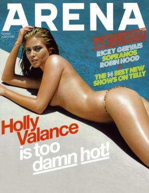 holly_valance_arena_magazine_1.jpg