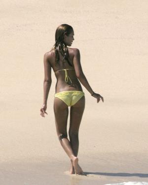 phote_alba_beach_mexico_07.jpg