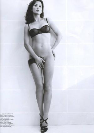 ソフィー・マルソー