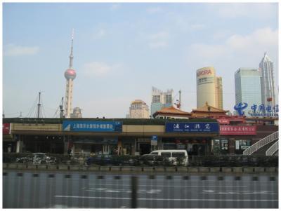 上海081014-2
