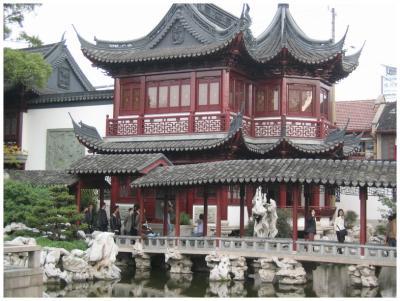 上海081014-3