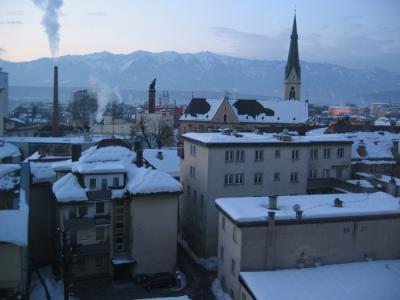 オーストリア081110