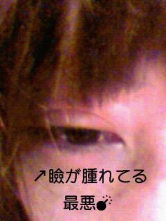 791660536_21.jpg