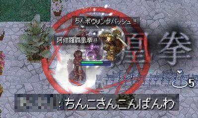 10_20090323130139.jpg