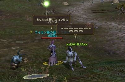 10_20090710063328.jpg