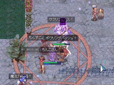 11_20090323130111.jpg