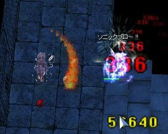 12_20081115180954.jpg