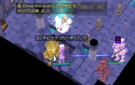 12_20090309105624.jpg