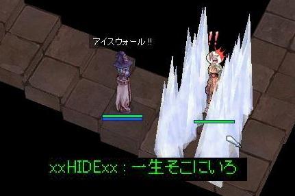 13_20081008074645.jpg