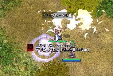 13_20090626164510.jpg