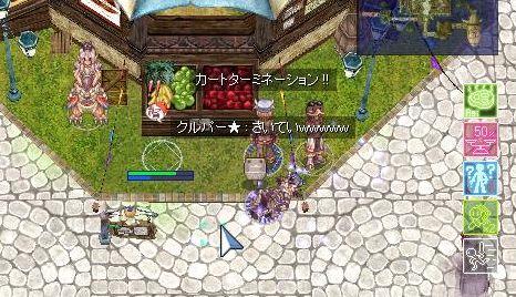 16_20090617082852.jpg