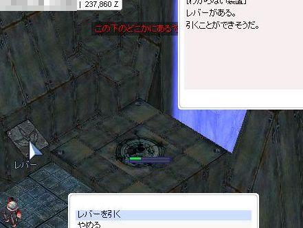 16_20090618221645.jpg