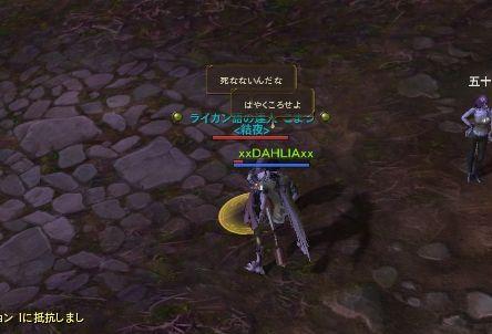 19_20090710063835.jpg