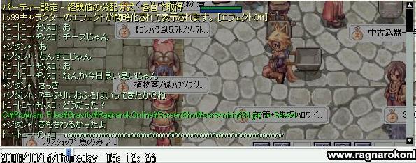 1_20081016074941.jpg
