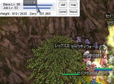 1_20090720064839.jpg
