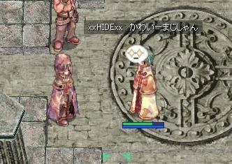 2_20081102041329.jpg