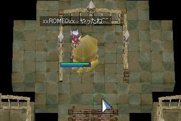 5_20081006100312.jpg