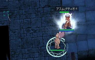 5_20081016075243.jpg