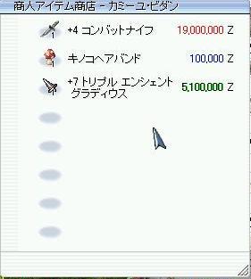 5_20081031085057.jpg