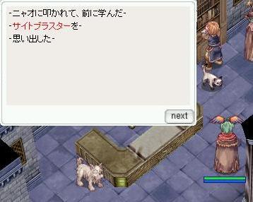 5_20081108040220.jpg