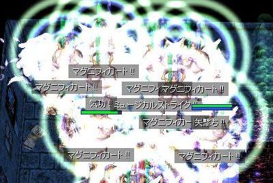 5_20090311055800.jpg