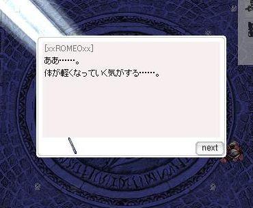 5_20090618220117.jpg