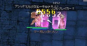7_20081008074334.jpg