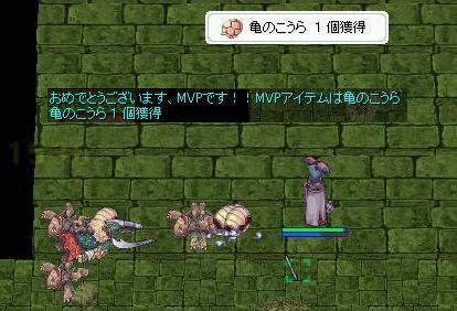 7_20081018092731.jpg