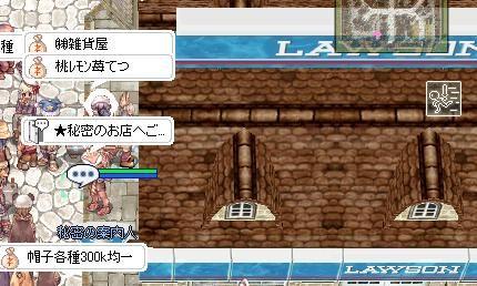 8_20090311060329.jpg