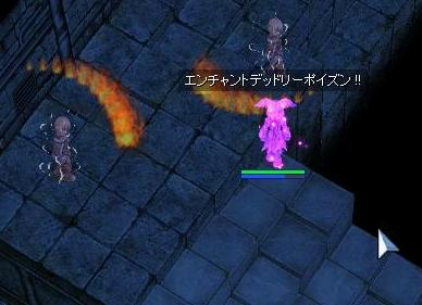 9_20081115180737.jpg