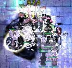 20060818013631.jpg