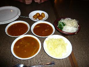 インド食堂1.jpg