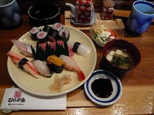 寿司 むらかみ.jpg