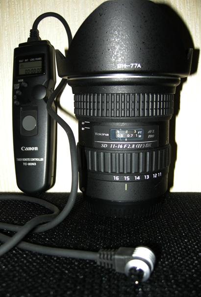 b2008_0301a.jpg