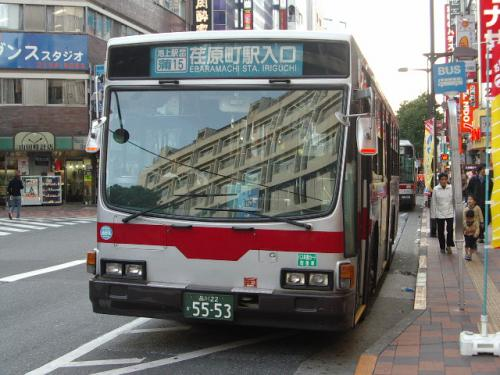 E1553(4).jpg