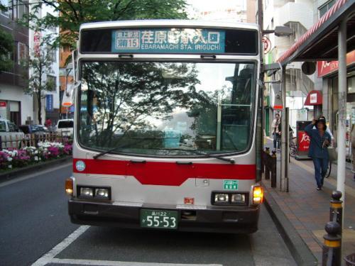 E1553(7).jpg