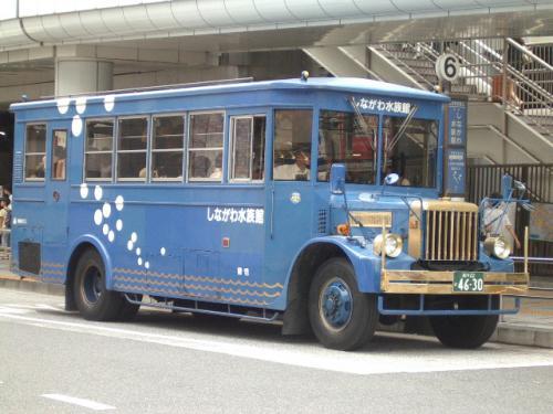 E6802(16).jpg