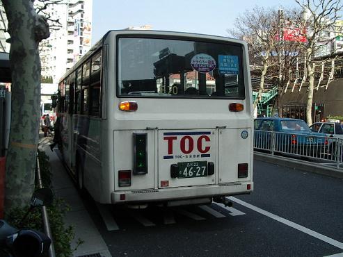 E70(6)A.jpg