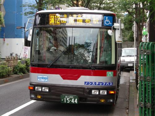 I7722(3).jpg