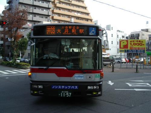 IMGP0407.jpg