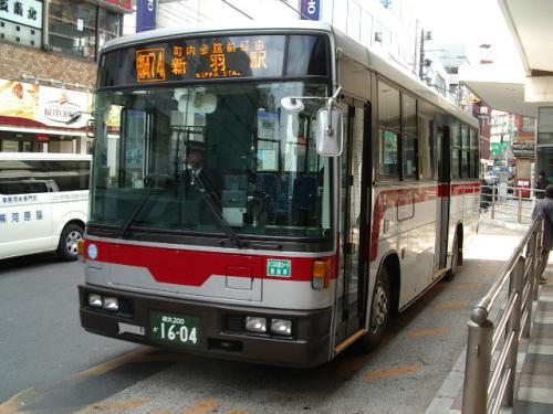 IMGP0823.jpg