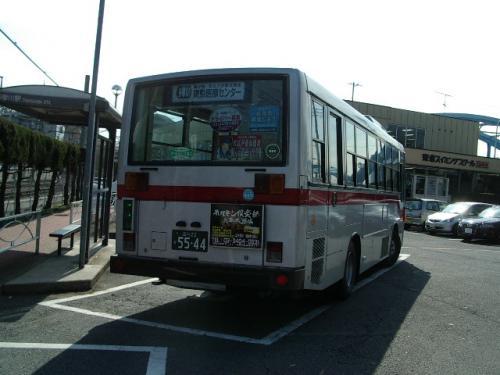IMGP0844.jpg