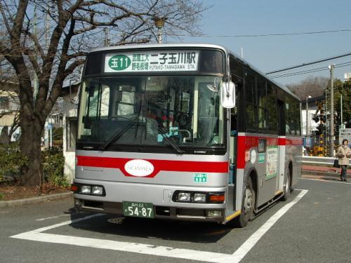 IMGP0847.jpg