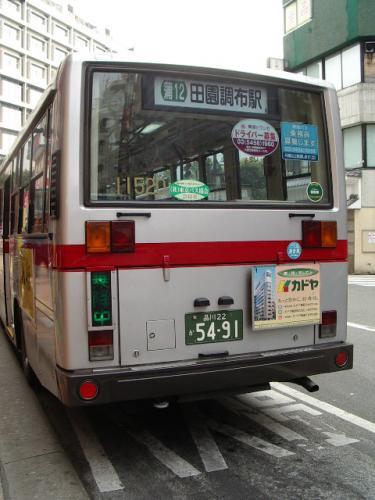 IMGP0860.jpg